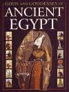 Gods and Goddesses of Ancient Egypt - Leon Ashworth