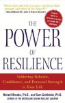 The Power of Resilience: Achieving Balance, Confidence, and Personal Strength in Your Life - Robert B. Brooks, Sam Goldstein