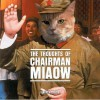 The Thoughts Of Chairman Miaow - Andrew Davies