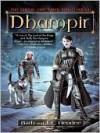 Dhampir (Noble Dead, Series 1, #1) - Barb Hendee, J.C. Hendee