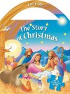 The Story of Christmas - Concordia Publishing House