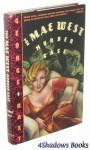 The Mae West Murder Case - George Baxt