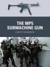 The MP5 Submachine Gun (Weapon 35) - Leroy Thompson