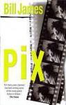 Pix - Bill James