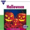 Halloween - Natalie M. Rosinsky