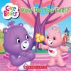 How Do You Feel? - Samantha Brooke, Jay B. Johnson, Jeff Harter