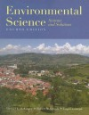 Environmental Science: Systems And Solutions - Michael L. McKinney, Robert M. Schoch