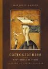 Cartographies: Meditations on Travel - Isabel Allende, Marjorie Agosín, Marjorie Agosín, Nancy Abraham Hall