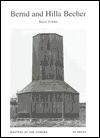 Basic Forms - Bernd Becher, Hilla Becher