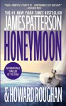 Honeymoon - Howard Roughan, James Patterson