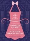 At Home on the Range - Margaret Yardley Potter, Elizabeth Gilbert