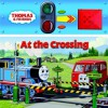 At the Crossing (Thomas & Friends) - Wilbert Awdry, Tommy Stubbs
