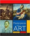 Masterpieces of Art - A.N. Hodge