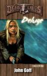 Deadlands: Deluge - John Goff