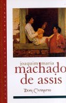 Dom Casmurro (Library of Latin America) - Machado de Assis