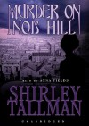 Stalking Darkness (Library Edition) - Shirley Tallman, Lynn Flewelling