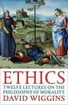 Ethics - David Wiggins