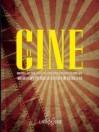 El Cine - Various