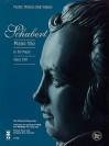 Schubert Piano Trio in E-Flat Major, Opus 100 - Hal Leonard Publishing Company