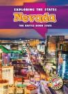 Nevada: The Battle Born State - Blake Hoena