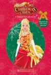 Barbie In A Christmas Carol - Holly Kowitt, Holly Kowitt