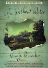 Life Without Water - Nancy Peacock
