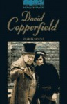 David Copperfield (Oxford Bookworms Library) - Charles Dickens, Clare West