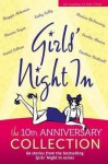 Girls' Night in: The 10th Anniversary Collection - Jessica Adams