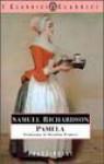 Pamela - Samuel Richardson, Masolino D'Amico