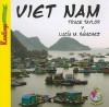 Viet Nam - Trace Taylor, Lucia M. Sanchez