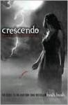 Crescendo - Becca Fitzpatrick