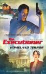 Homeland Terror - Ron Renauld, Don Pendleton