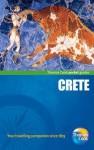 Crete - Brian Anderson, Thomas Cook Publishing