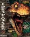 Trespasser : Jurassic Park Official Guide - Greg Kramer, BradyGames