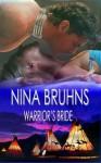 Warrior's Bride - Nina Bruhns