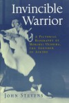 Invincible Warrior - John Stevens