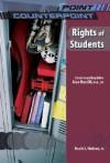 Rights Of Students - David L. Hudson Jr.