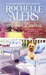 Angels Landing - Rochelle Alers