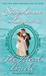 The Ideal Bride (Cynster, #11) - Clare Higgins, Stephanie Laurens