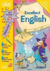 Excellent English (Magical Topics) - Lynn Huggins-Cooper, Helen Cooper