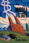 Middle State - Mike Miller