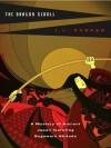 The Dragon Scroll (Sugawara Akitada, #3) - I.J. Parker