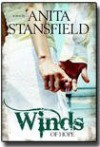 Winds Of Hope - Anita Stansfield