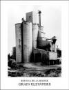 Grain Elevators - Bernd Becher, Hilla Becher