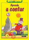 Aprendo a Contar - Arroz Con Leche - Walt Disney Company