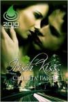 Irish Kiss - Christa Paige