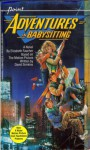 Adventures in Babysitting - Elizabeth Faucher