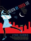 Death by Chick Lit - Lynn Harris