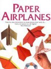 Paper Airplanes - Nick Robinson