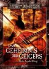 Holmes und die Freimaurer - J.J. Preyer, Arthur Conan Doyle